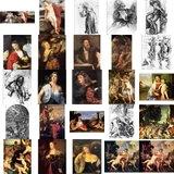 th_Titian4.jpg