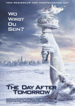 the-day-after-tomorrow-p-jpg.13987