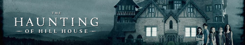 the-haunting-of-hill-house-5bc5809a9b30b.jpg