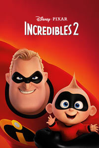 the-incredibles-2-et00046526-19-11-2017-01-31-48.jpg
