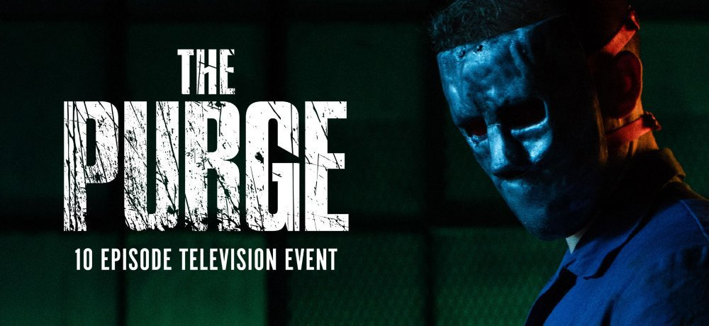 The-Purge-TV-Series-banner.jpg