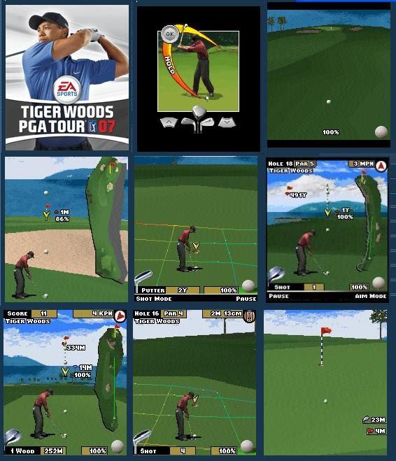 TigerWoods07.jpg