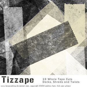 Tizzape_Tape_Brushes_by_KeepWaiting.jpg