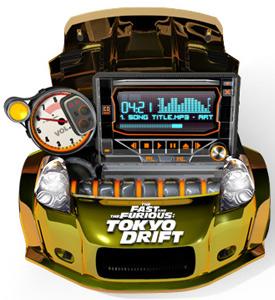 Tokyo_Drift.jpg