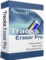 Tracks_Eraser_Pro-box.jpg