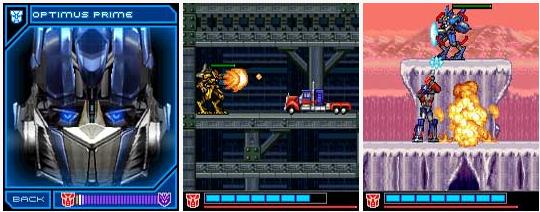 Transformersv1.0.4.png