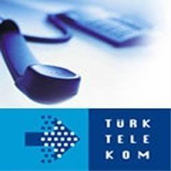 turk-telekom-un-halka-arz-sureci-basladi-2_o.jpg