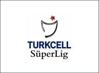 turkcellsuperlig_logo.jpg