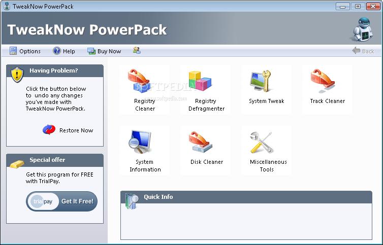 TweakNow-PowerPack-Professional_1.png