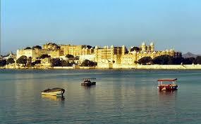 Udaipur-skyline-1.jpg