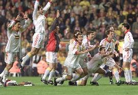 uefa-cup-penalti.jpg