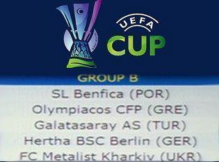 uefa_grupB.jpg