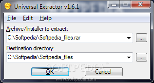 Universal-Extractor_1.png