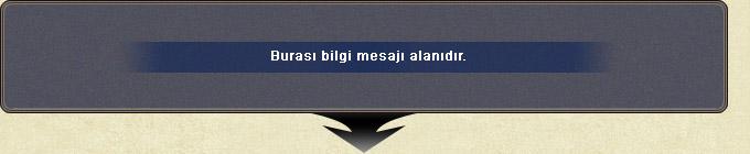 user_interface1_7.jpg