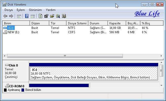 VDisk01.jpg