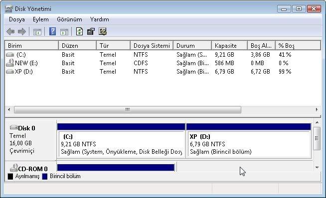 VDisk011.jpg