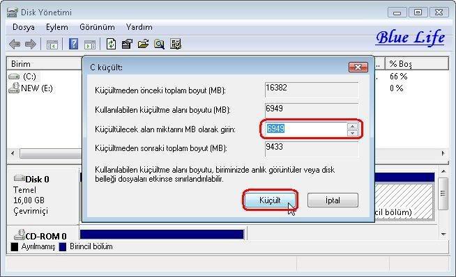 VDisk03.jpg