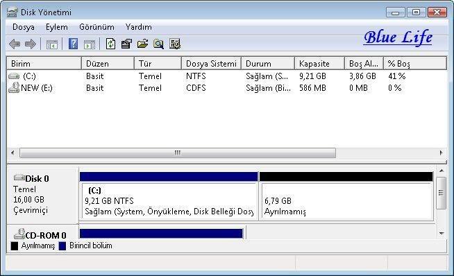 VDisk04.jpg