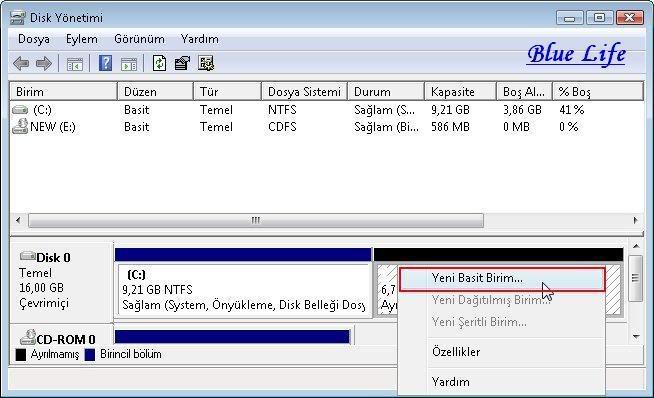 VDisk05.jpg