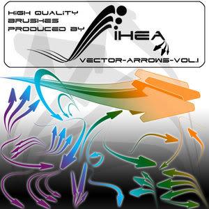 VECTOR_ARROWS___HQ_by_IHEA.jpg