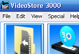 VideoStore3000--thumb.png