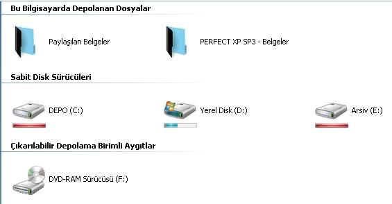 VistaDrive.jpg