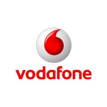 vodafone-logo.jpg