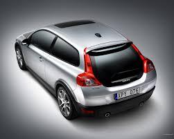 Volvo_C30_174_1280x1024.jpg