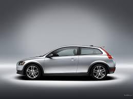 Volvo_C30_175_1600x1200.jpg
