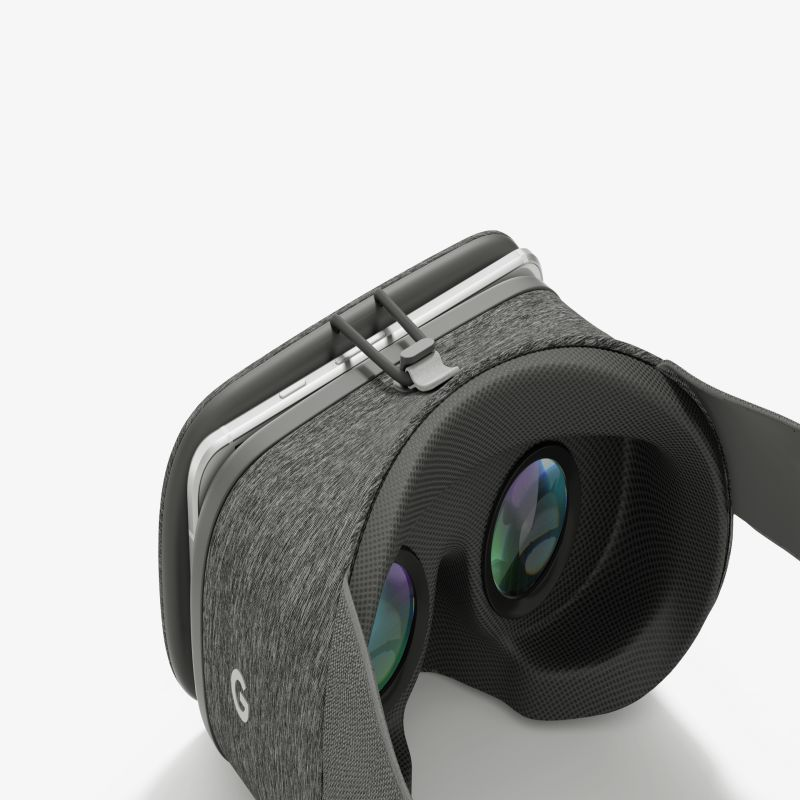 vr_comfort-module_product-sideview_1440-min.jpg