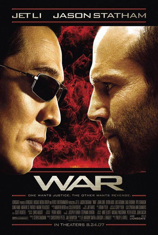 war2_large.jpg