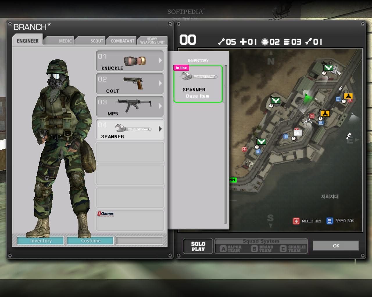warrock-screenshot1.jpg