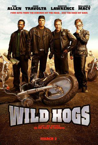 wild-hogs-poster-0.jpg