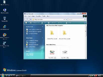 Windows%207.jpg