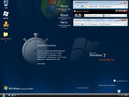 windows_7_preview.jpg