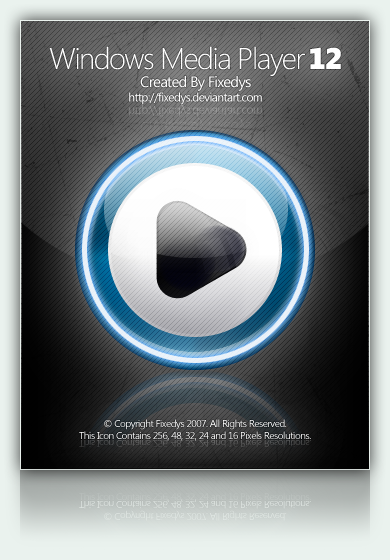 Windows_Media_Player_12_0_Icon_by_F.png