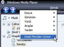 WMP11_menus.JPG