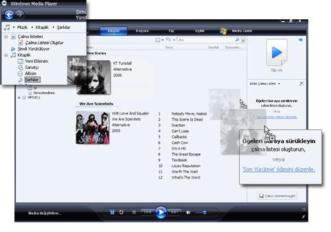 WMP11_playlists_1.JPG