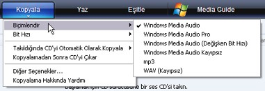 WMP11_rip_tab_menu-options.jpg