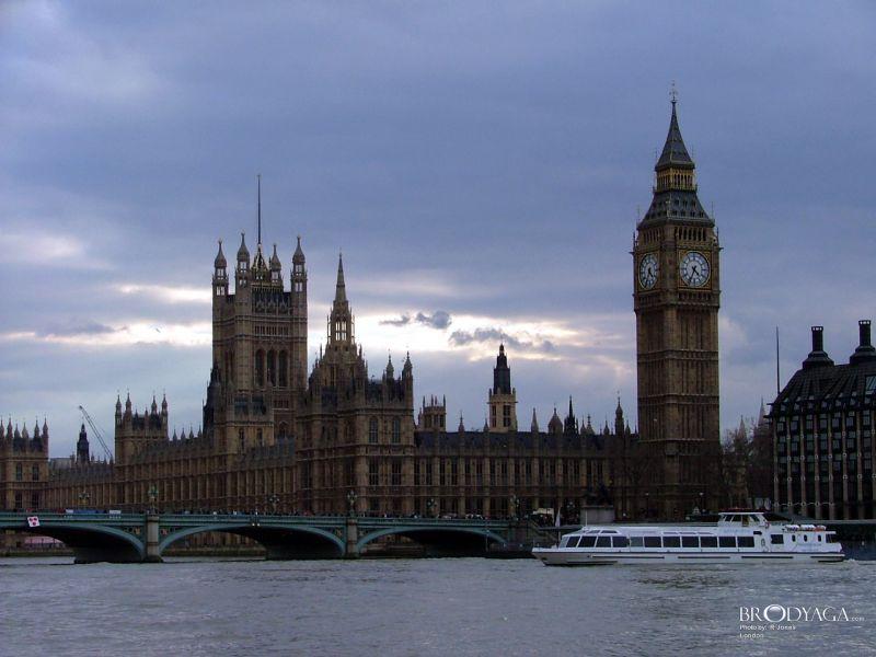 www.yeniresim.com_-_lke_Resimleri_-_Londra.jpg