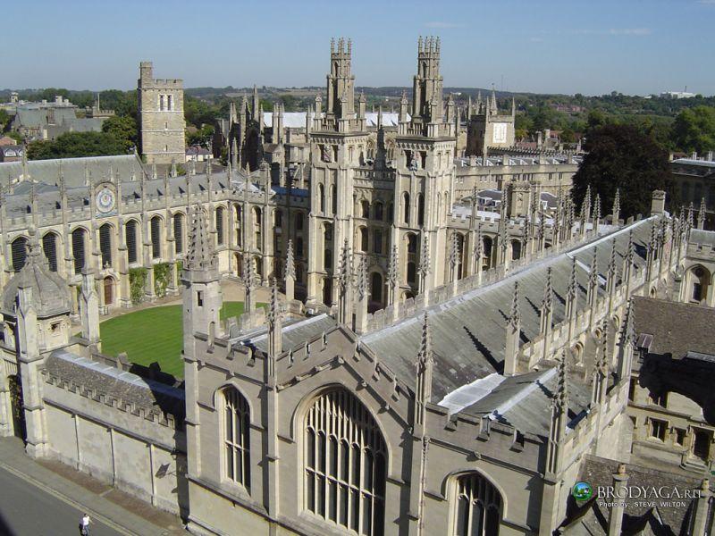 www.yeniresim.com_-_lke_Resimleri_-_ngiltere_-_Leeds_Castle_-_Oxford.jpg