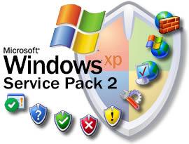 WXPSP2_BannerShdw.jpg