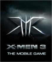 X-Men3_1.jpg