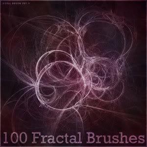 Xcell_Brush_Set_9_by_xcellcior.jpg