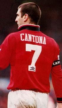Yazi_Cantona.jpg