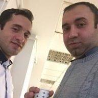 Mehmet534