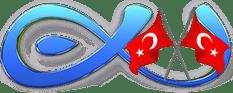 Online Oyun  Bilgi Paylaşım Platformu