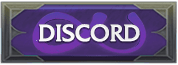 Pvp Discord